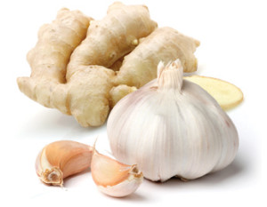 ginger-garlic-pack